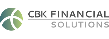 CBK Financial Solutions